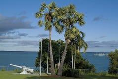 Australië, Darwin Stock Afbeeldingen