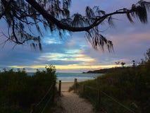 australia foto de archivo libre de regalías