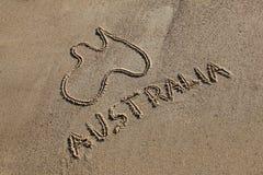 Australia Stock Photos