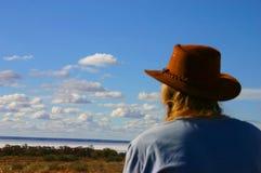 Australia Royalty Free Stock Photography
