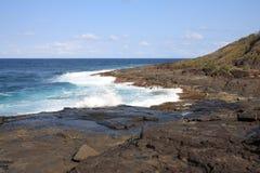 Free Australia Stock Photos - 17265173