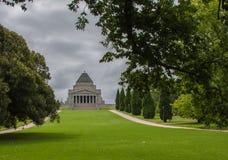 Australia Obraz Royalty Free