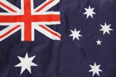 Australia fotos de archivo libres de regalías