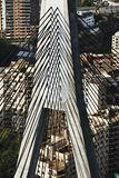 Australia anzac most. obrazy stock