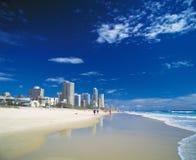 Australia. N Culture Stock Photo