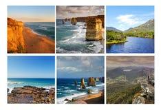 Australia Stock Photo