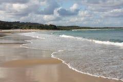 Free Australia Beach Royalty Free Stock Images - 12611169