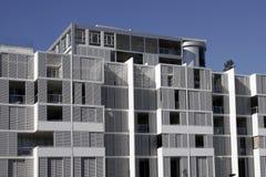 Australia buduje mieszkania Sydney Fotografia Royalty Free