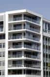 Australia buduje mieszkania Sydney Zdjęcia Stock