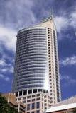 australia buduje nowoczesnego biura, Sydney. zdjęcie royalty free