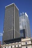 australia budynek miastowy biurowy Sydney fotografia royalty free