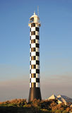 Australia Bunbury lighthouse Stock Photos