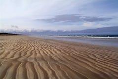 Australia, coast Stock Images
