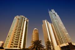 Australia - Gold Coast Imagenes de archivo