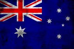 Australia stock illustration