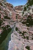 Australia: Jar w Kakadu parku narodowym w terytorium północnym zdjęcia royalty free