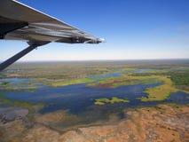 Australia, kakadu national park Royalty Free Stock Image