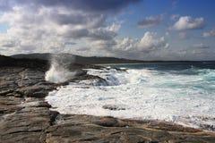Free Australia Landscape Stock Photos - 64038133