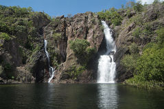 Australia, Litchfield Nationalpark Stock Photography