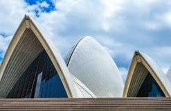 Australia, naturalnych i miastowych krajobrazy, obrazy royalty free