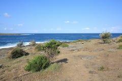Free Australia - New South Wales Stock Photos - 17265183