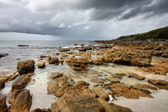 Australia - New South Wales Stock Photo