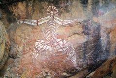 Australia, Northern Territory Stock Image