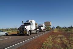 Australia, Northern Territory Stock Photography