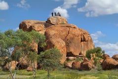 Australia_Northern Territory Stock Images
