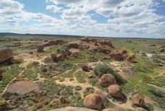 Australia, Northern Territory Stock Images