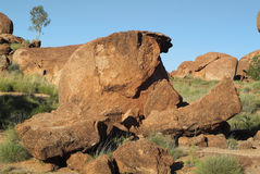 Australia_Northern Territory Stock Images
