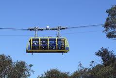 Australia, NSW, Blue Mountains, Royalty Free Stock Photos