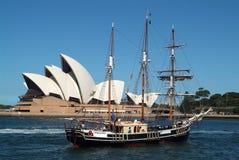 Australia, NSW, Sydney Zdjęcia Stock