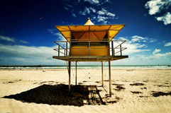 australia południe Obrazy Stock