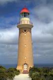 Australia, SA, Kangaroo Island Royalty Free Stock Photo