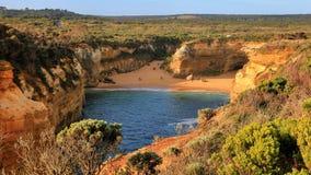 Australia 2015 royalty free stock photography