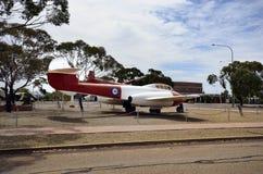 Australia, sur de Australia, Woomera fotos de archivo libres de regalías