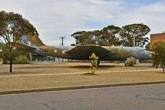 Australia, sur de Australia, Woomera fotografía de archivo libre de regalías