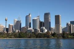 australia Sydney fotografia stock