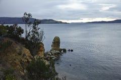 Australia Tasmania Stock Photography