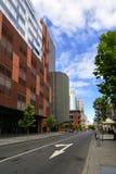 Australia, WA, Perth Zdjęcie Stock