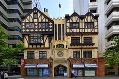 Australia, WA, Perth imagenes de archivo