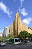 Australia, Wiktoria, Melbourne Obrazy Stock