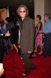 Heath Ledger Stock Photos