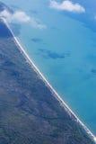 Australian Coastline Stock Images