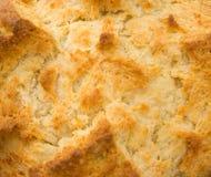 Australian Damper Loaf Stock Image