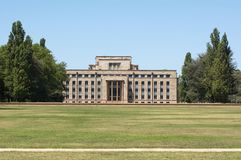 Australian Heritage Council in Canberra Parliamentary Zone Australia Capital Territory. It is the principal adviser to the Australian Government on heritage stock photography