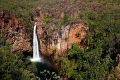 Australian Landscape Stock Images