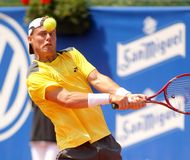 Australian Lleyton Hewitt Stock Photo