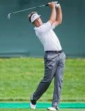 Australian Stewart Appleby - 2009 US Open Stock Photo